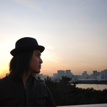 池田正典 / Masanori Ikeda