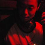 DJ SHIBATA