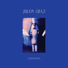 Jules Chaz
