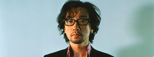 interview with Kikuchi Naruyoshi
