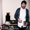 interview with Gold Panda