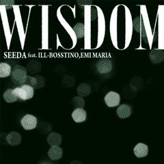SEEDA feat. ILL-BOSSTINO, EMI MARIA