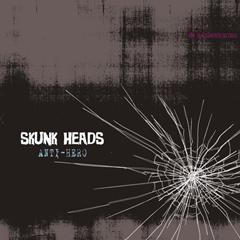 Skunk Heads