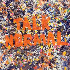 Talk Normal