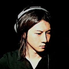 [Drum & Bass / Dubstep] by Tetsuji Tanaka