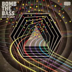 Bomb The Bass