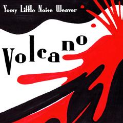 Yossy Little Noise Weaver