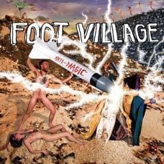 Foot Village