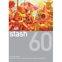 Stash 60