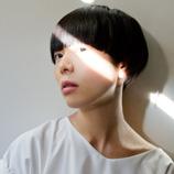 salyu x salyu with 小山田圭吾+鈴木正人+あらきゆうこ