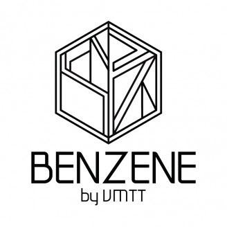 BENZENE by VMTT