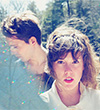 interview with Purity Ring