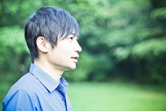 Hiroshi Watanabe aka Kaito