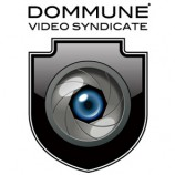 DOMMUNE VIDEO SYNDICATE