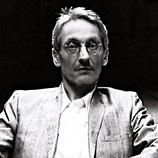 マニュエル・ゲッチング/Manuel Göttsching